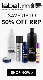 Label M Up Save Up To 50% Off RRP