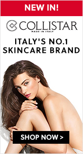 New In - Collistar - Italy's No.1 SkinCare Brand