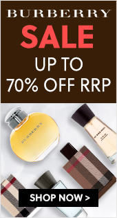 Burberry Sale - Save Up To 70% Off RRP