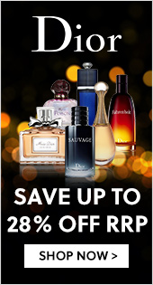 Dior Save Up To 28% Off RRP