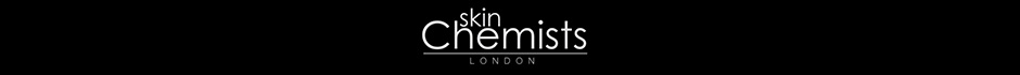 SkinChemists London