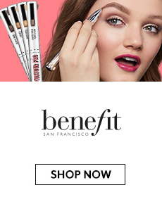 benefit 4 in 1 brow contour pro