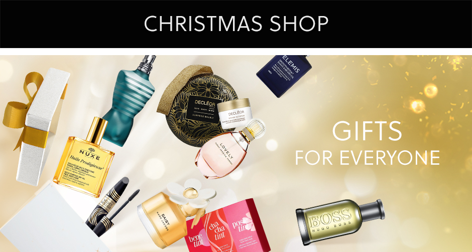 All Beauty Gifts For Everyone