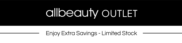 allbeauty Outlet