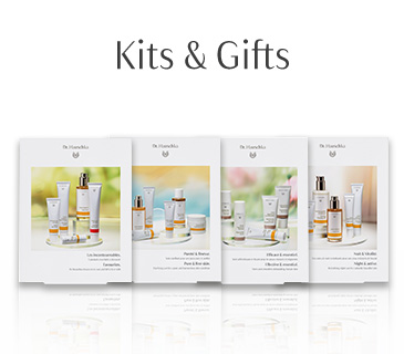 Kits and Gifts