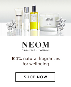 Perfume Aftershave Beauty At Great Prices Allbeauty