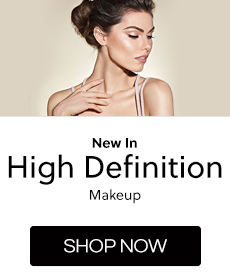 New in - High Definition