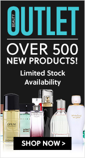Outlet New In - Over 500 New Products Added!