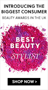 Save On Stylist Award Winning Best Beauty Productst