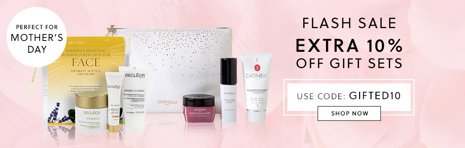 Giftsets Flash Sale
