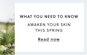 Blog What You Need To Know Spring Beauty