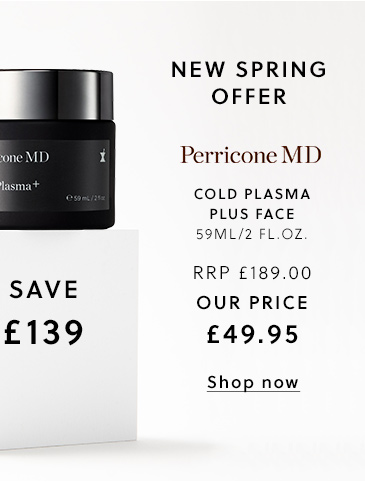 Perricone MD - Save £139 Cold Plasma Plus