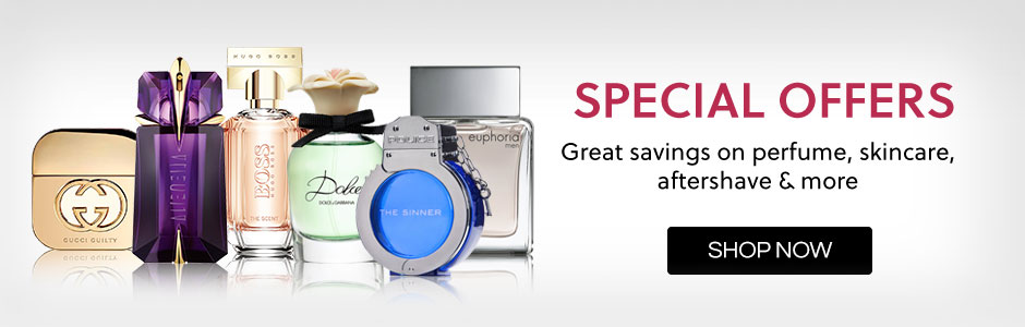 Special Offers Save Up To 60% Off RRP