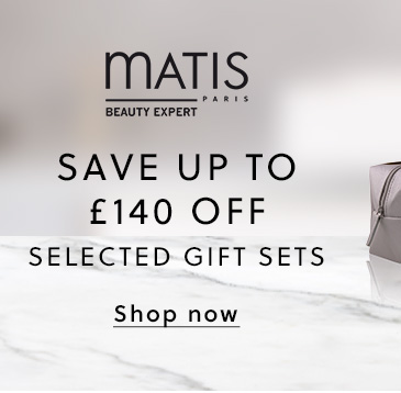 Matis Giftsets Offer