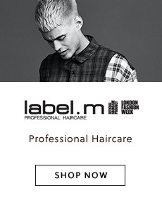 Label-M Professional Haircare