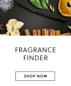 Fragrance Finder For Him