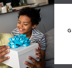 Father's Day Gifting Inspiration