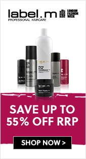 Label .m Sale - Save Up To 55% Off RRP
