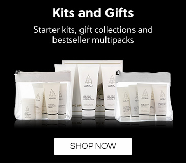 Alpha H Kits and Gifts