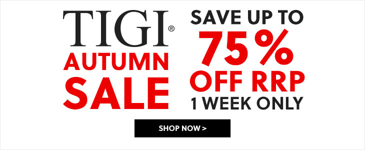 Save Up To 75% Off RRP |1 Week Only