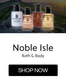 Noble Isle