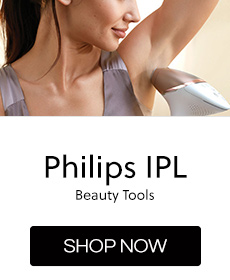 Philips IPL