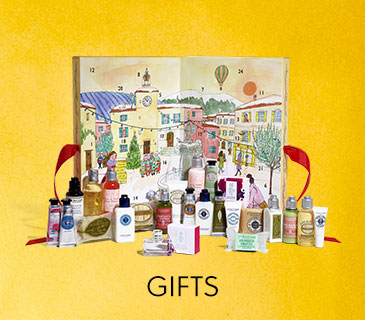 L'occitane Gifts Sets