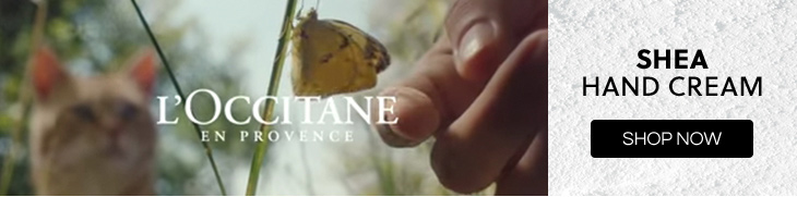 A True L'Occitane Christmas - Watch Video