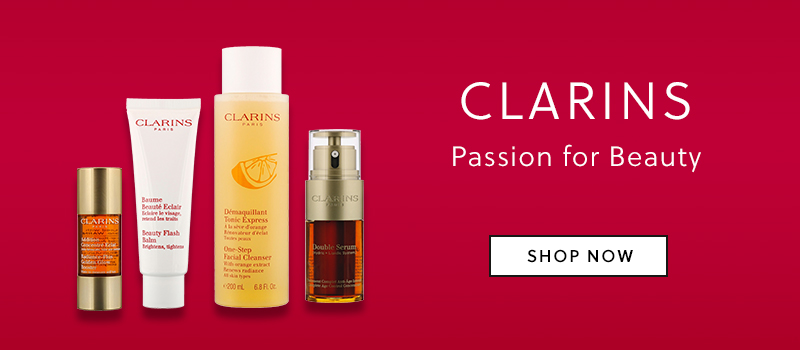 Perfume, Aftershave & Beauty at Great Prices - allbeauty
