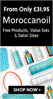 Moroccan Oil - Free,Value Sets + Salon Sizes