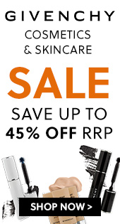 Givenchy Save Up To 45% Off RRP