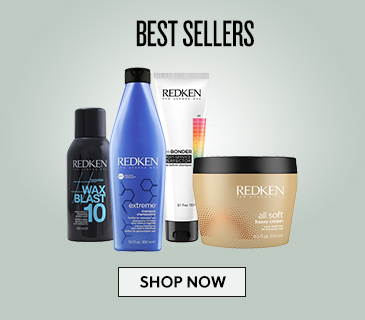Redken - Best Sellers