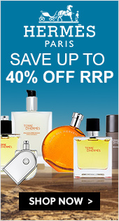 Hermes Save Up To 40% Off RRP