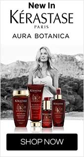 New In Kerastase Aura Botanica