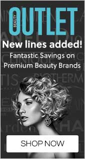 Beauty Outlet - New Lines Added