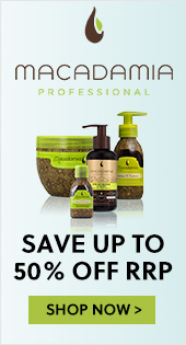 Macadamia Oil Professional | Save Up to  50% off RRP