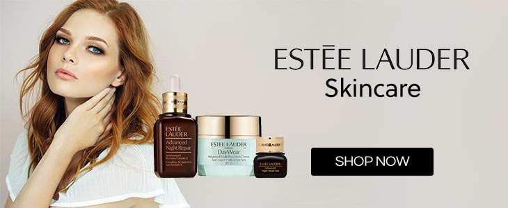 Estee lauder for mature skin