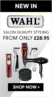 New In - Wahl - Salon quality Styling From Only £28.95