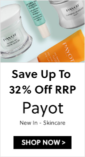 New In - Payot | Save Up To 32% Off RRP