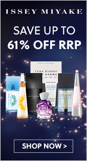 Issey Miyake Save Up To 61% Off RRP