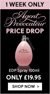Agent Provocateur Save up to 70% Off RRP