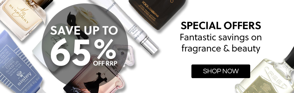 Special Offers - Save Up To 65% Off RRP