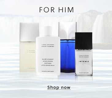 Issey Miyake For Him