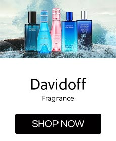 Davidoff - Cool Water