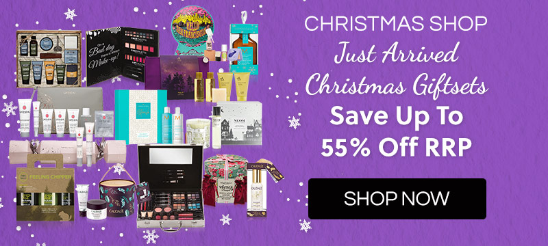 Christmas Party Season Save Up To 60% Off RRP