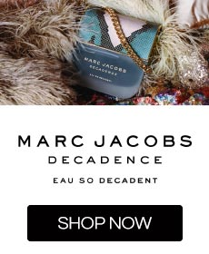 Marc Jacobs Decadence - Eau So Decadent