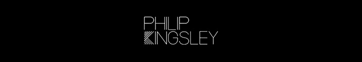 Philip Kingsley - allbeauty