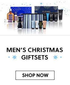 Men's Christmas Gifsets