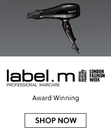 label.m award winner