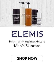 Elemis Skincare